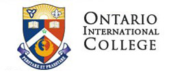 Ontario International College